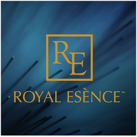 Royal Esence nuevena Stem Cell-based Whitening Cream For Men