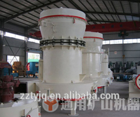 Good after-sales service air jet mill product line with good quality