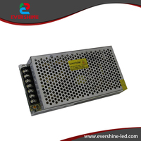 5v 20a dc power supply ChuangLian 100w switching power supply
