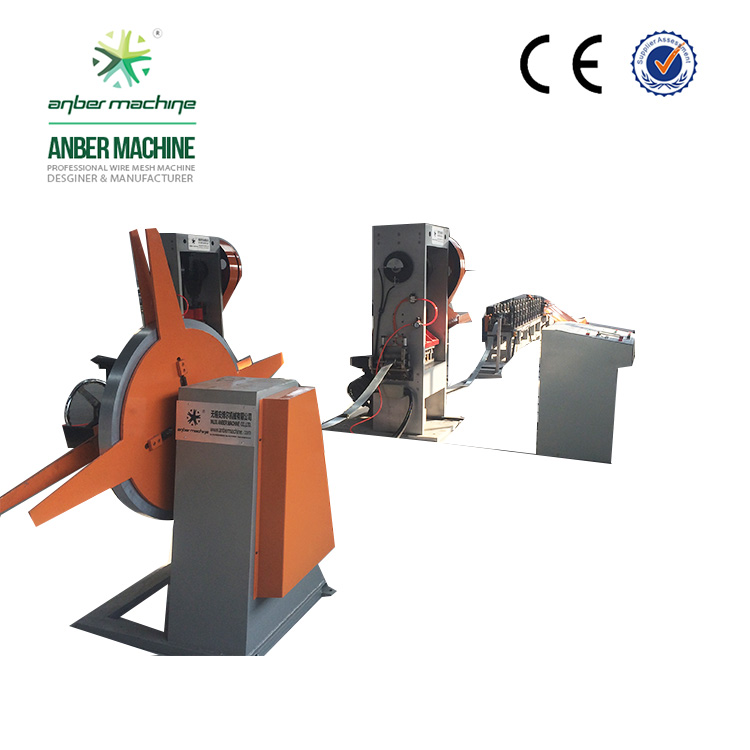 plaster stop production line ( plaster stop machine )