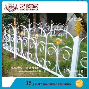 Shijiazhuang Yishu Metal Products Co., Ltd.