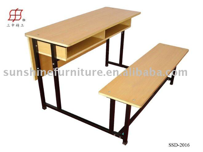 Classroom Table And Chairs school classroom children table and bench/chairs - buy classroom