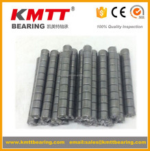 Machine Tool Bearing NUTR2562 Needle Roller Bearing Cam Flower NUTR2562