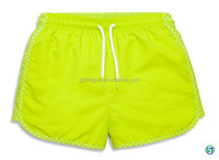 Wholesale top custom casual women Boardshorts & Swimwear & Beachwear