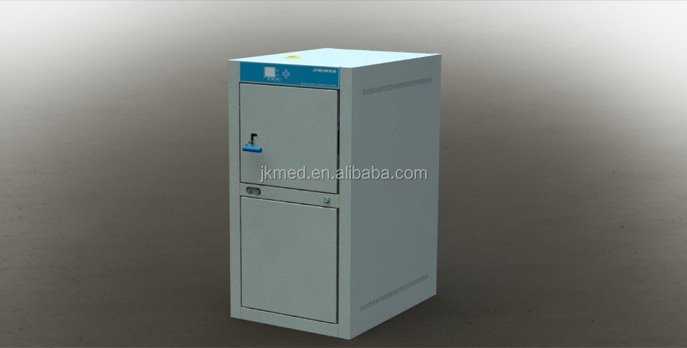 automatic uv sterilization lamp autoclave food industrial
