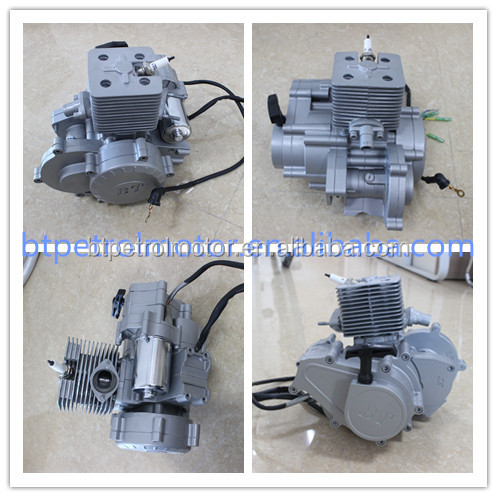 bike gas engine kit CE approved DIY motorized bicycle