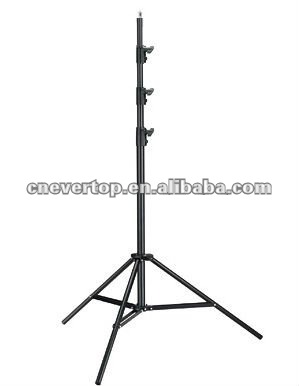 10ft/3Meters Professional Photo Light stand