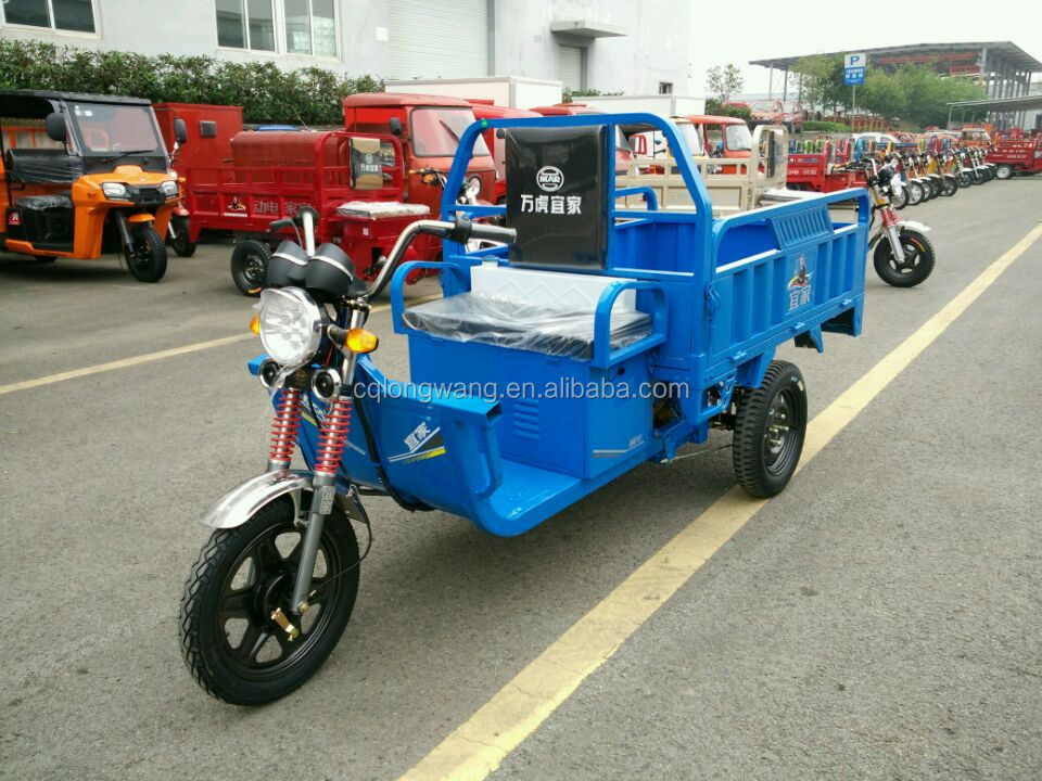 BEST SELLING!!!Romai electric tricycle motor cycles three wheeler