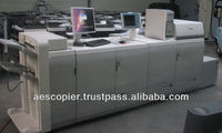 USED CANON IMAGE PRESS C6000 VP