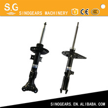 Aftermarket korean auto rear shock absorber 51605SV5A02 38223011469