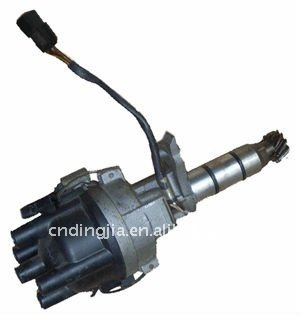 AUTO LGNITION DISTRIBUTOR ASS'Y 27100-24512 / 27100-24511 FOR HYUNDAI EXCEL