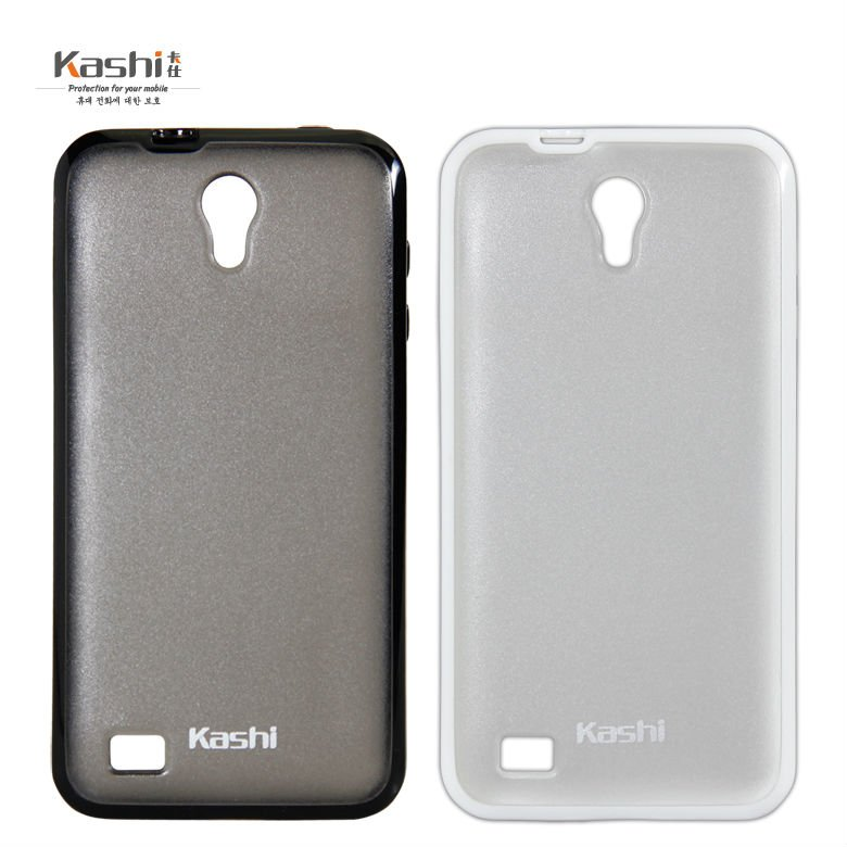 for huawei s8600 mobile phone cover