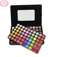 Eye Shadow Type and matte wet Eye Shadow Type 120 colors eyeshadow palette