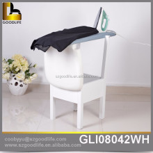Experienced factory wooden the best price of ironing board