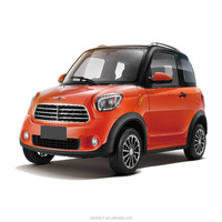 Cheap mini electric car for sale made in China / automobile