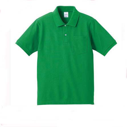 Top quality orginal colorful racing polo shirt designs with two button embroidery logo custom leisure workout wear