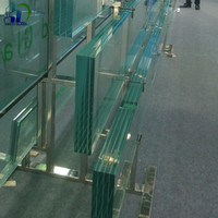6mm 8mm 10mm 12mm Tempered Glass sheet price,6mm tempered glass price,tempered laminated glass price