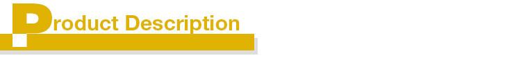 Sublimation Blanks A330 Voiture sublimation porte-clés En Bois porte-clés Avec Logo