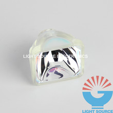 High Performance Reflector/Cup C162 for Projector Lamp LMP-C162