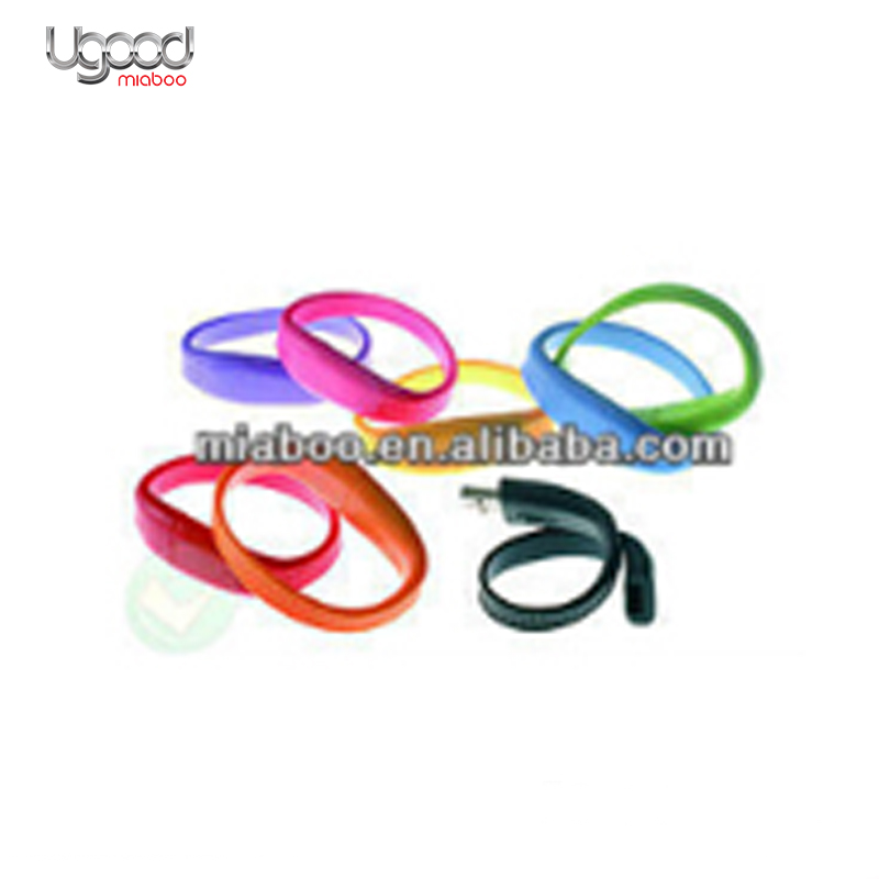 2013 pvc usb bracelet,new products for import silicone/PVC USB 2.0 flash drive skin cover cute shape free sample usb disk