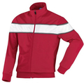Hot sale Best Quality Good Prices Custom Logo Running team jacket men