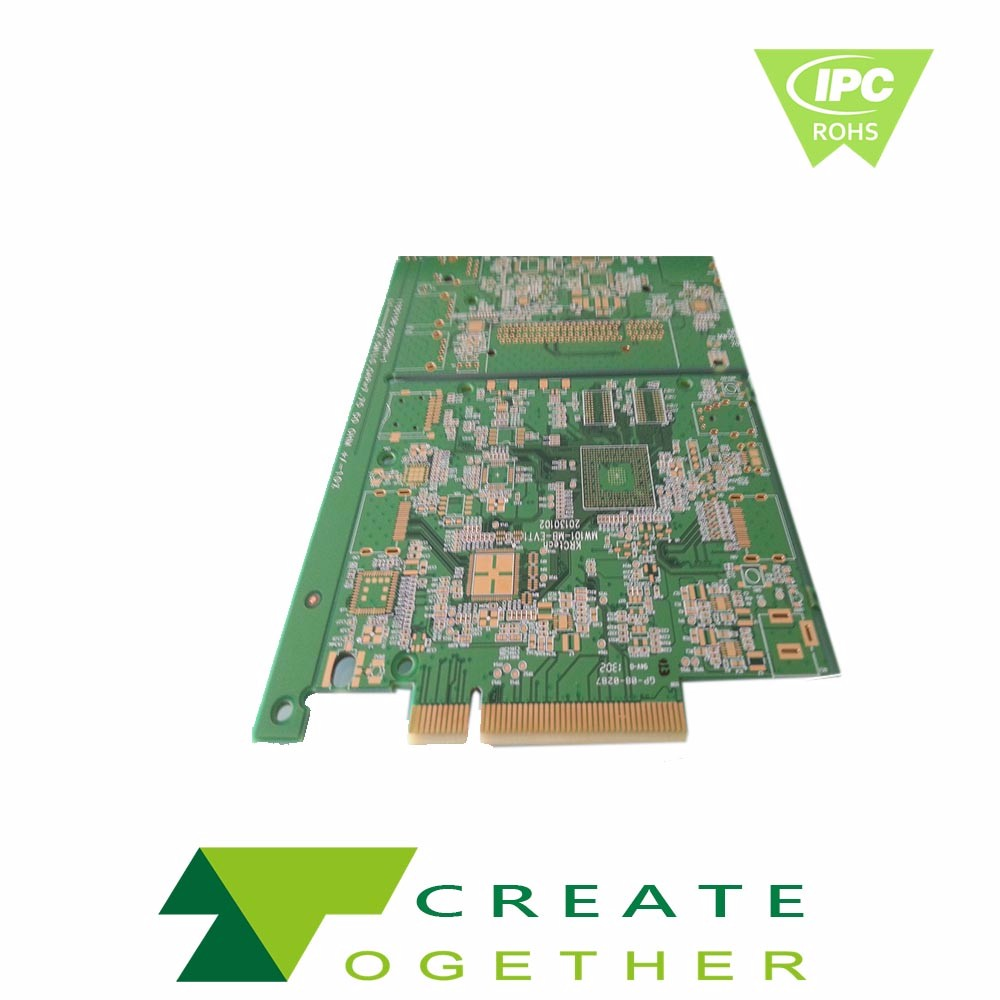 Protect Electronic PCB PCBA Conformal Coating Service in Taiwan