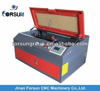 laser pen engraving equipment laser mat board cutting machine