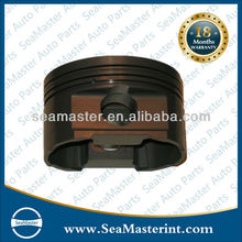 Piston For MAZDAT B3 Engine piston OEM B3Y1-11-SA0C