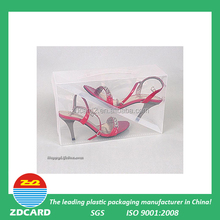 Wholesale hot selling packing plastic bag Manufacturer
