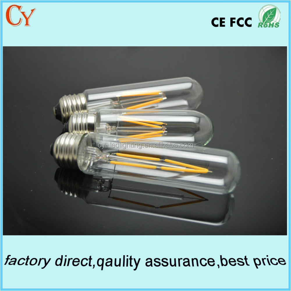 2 years warranty 5w e27 LED bulb light Most cost-effective E27 LED bulb lamp LED bulb