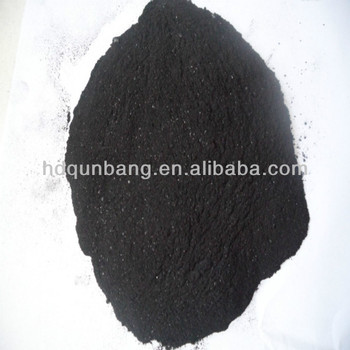 Pitch Powder, Modified Coar Tar Pitch, Modified Pitch for pre-baked anode and graphite electrode