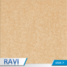 Best Seller Brown Rustic Fire Resistant Ceramic Tile
