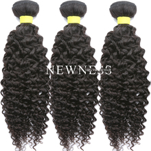 Virgin hair unprocessed wholesale virgin brazilian hair 100% afro curl brazilian virgin hair