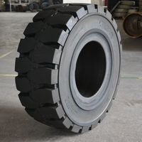 forklift wholesale semi truck tires 355/65-15