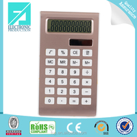 Fupu computer desktop calculator 10 digit calculator