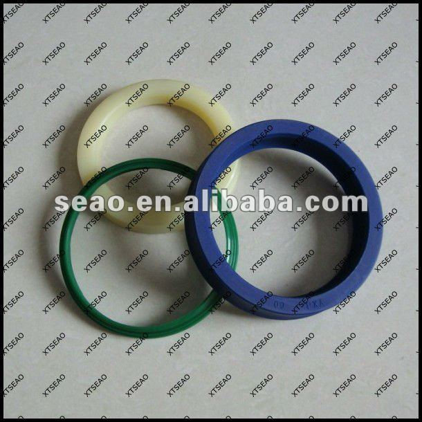 supply EU TPU Pneumatic Cylinder Piston Seal