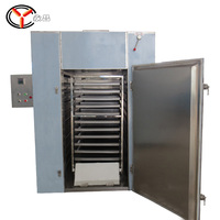 multifunctions cassava chip tomato drying equipment vegetable drying machine for sale