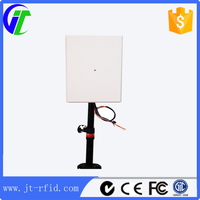 10m Card Reader RFID UHF Protocol for Access Control System
