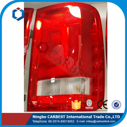 High Quality Tail Lamp Tail Light Rear Lamp Rear Light for AMAROK 2010-2015