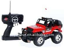 1:16 jeep toy rc remote control rc cars wholesale