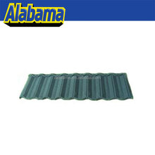 Perfect distribution channels asian style roof tiles, metal corrugated tile roofing, discount french roof tiles