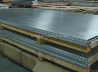AISI 1018 cold rolled steel coil
