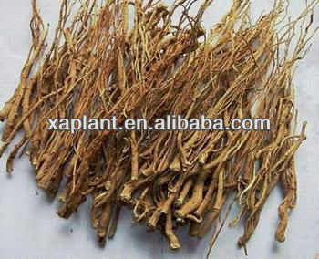 100% Pure Licorice Roots Extract powder