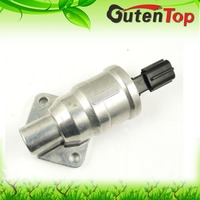 Gutentop IAC NEW Stepper motor XS4U-9F715-DA Sales popular idle air control valve for FORD