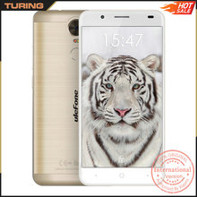 China Manufacturer Mobile Phone Set 2GB RAM 16GB ROM 8MP Ulefone Tiger Smartphone