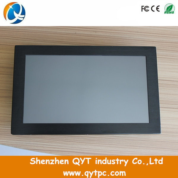 TFT LCD HDMI 10 inch Touch Screen Monitor
