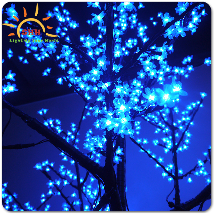 Bulk Order String Lights : Led String Light Factory Wholesale Hot New Products Outdoor Led Light Tree Lights For Promotion ...