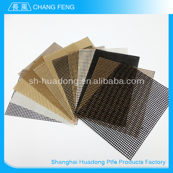 Excellent corrosion resistance glass fiber mesh cloth(manufactory)