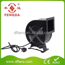 Best Price Centrifugal Sirocco Fan with CE Listed