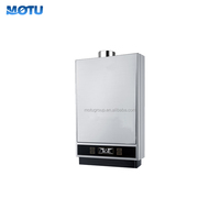 balance type perfect new design instant tankless gas water heater hot water heater